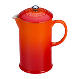 Le Creuset Le Creuset French Press