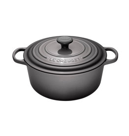 Le Creuset Le Creuset 6.7L Round French Oven