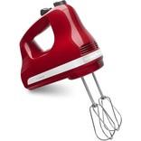 KitchenAid KitchenAid 5-Speed Ultra Power Hand Mixer