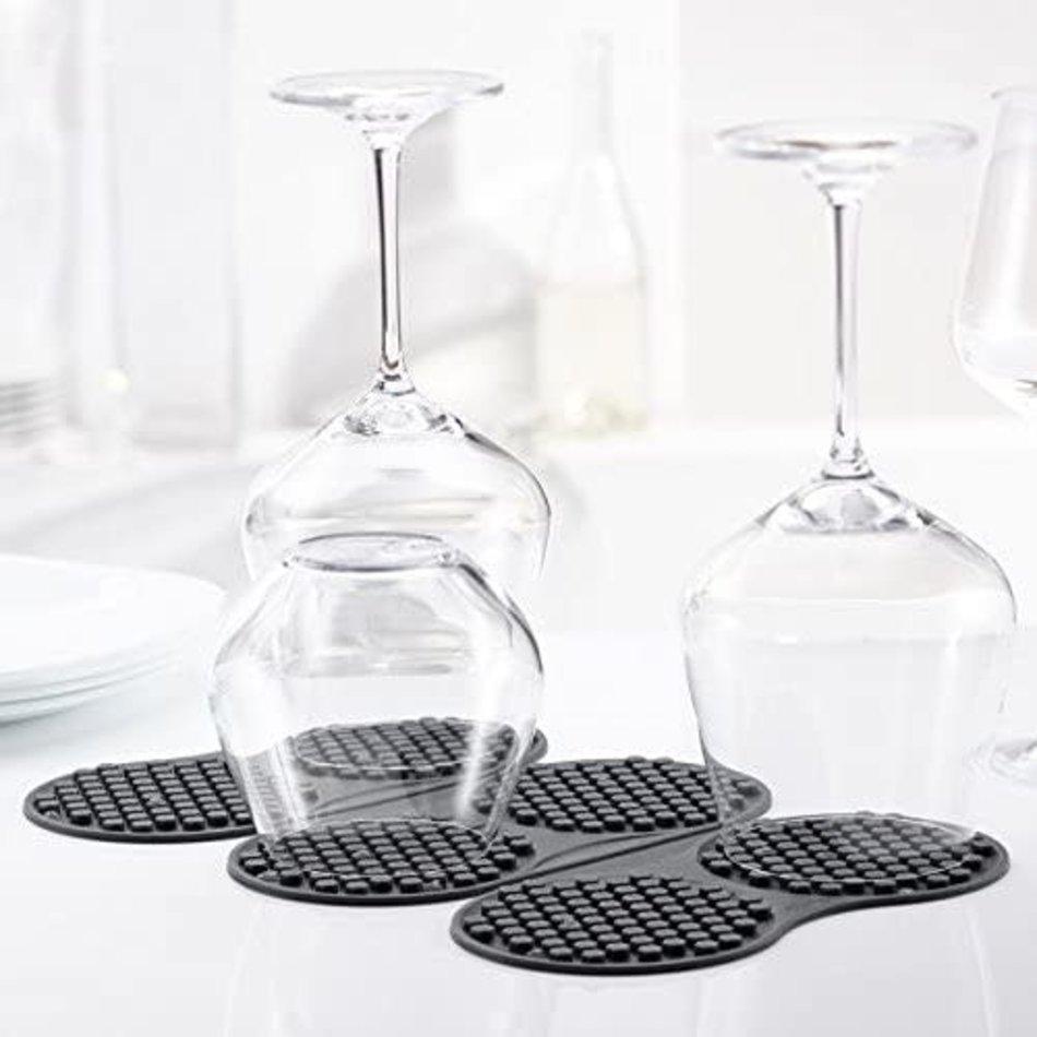 Trudeau Trudeau Glass Drying Mat