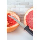 Fox Run Fox Run Grapefruit Knife