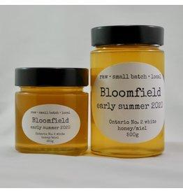 PEC Honey Bloomfield, 250 g