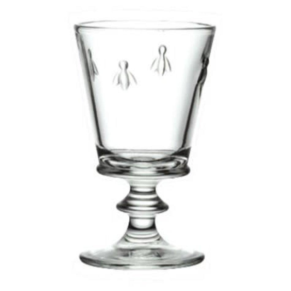 La Rochere La Rochere Bee Wine Glass, 9 oz.