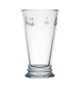La Rochere La Rochere Bee Highball Glass 15.6 oz.