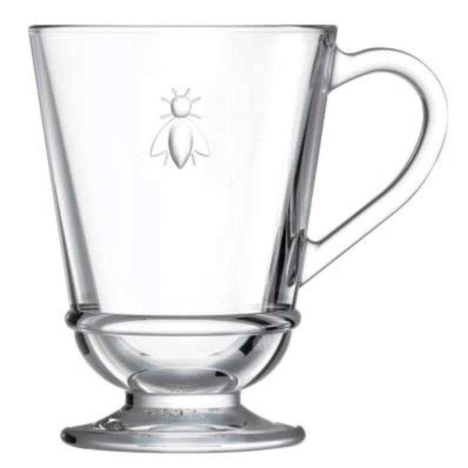 La Rochere La Rochere Bee Coffee Mug, 9.5 oz.