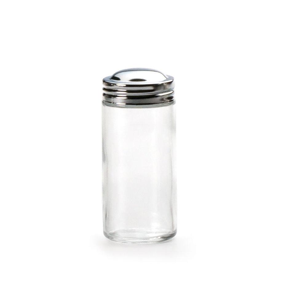 RSVP Spice Jar