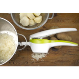 RSVP RSVP Potato Ricer