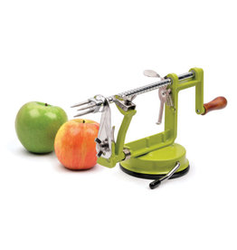 RSVP RSVP Apple Slicer-Corer Peeler