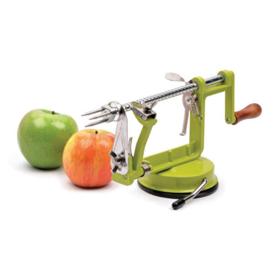RSVP RSVP Apple Slicer-Corer Peeler