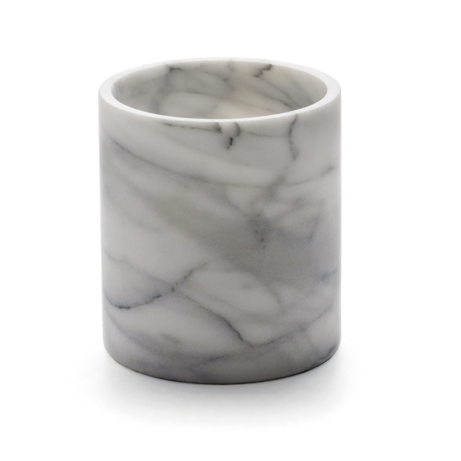 RSVP Marble Tool Holder