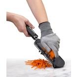 Microplane Microplane Cut Resistant Glove