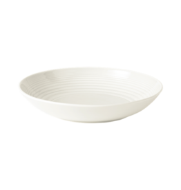 Royal Doulton Gordon Ramsay Maze Pasta Bowls, White, set of 4