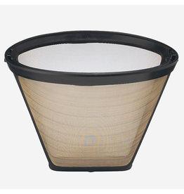 Cuisinart Cuisinart Gold Tone Filter for Coffeemaker