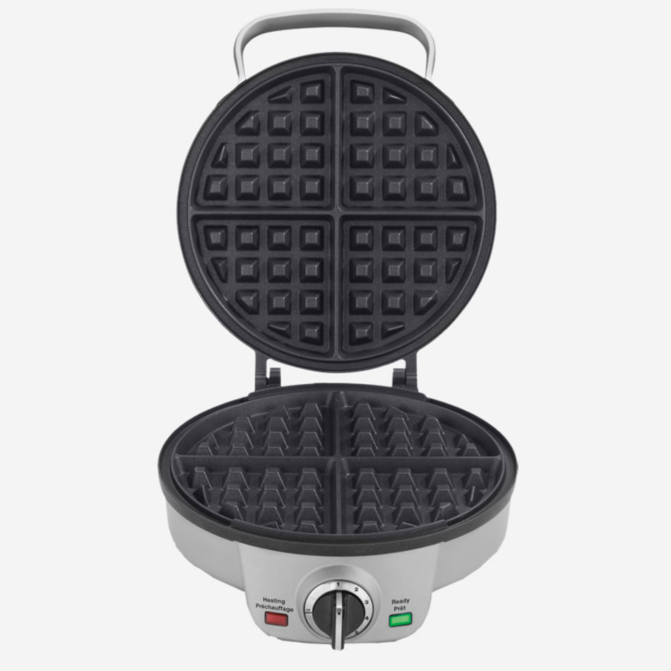 Cuisinart Cuisinart 4-Slice Belgian Waffle Maker