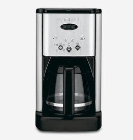 Cuisinart Cuisinart Brew Central 12-Cup Programmable Coffeemaker