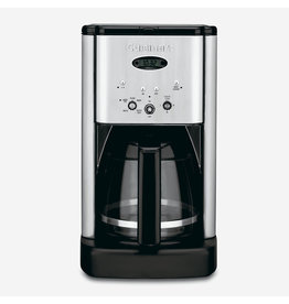 Cuisinart Cuisinart Brew Central 12-Cup Programmable Coffeemaker