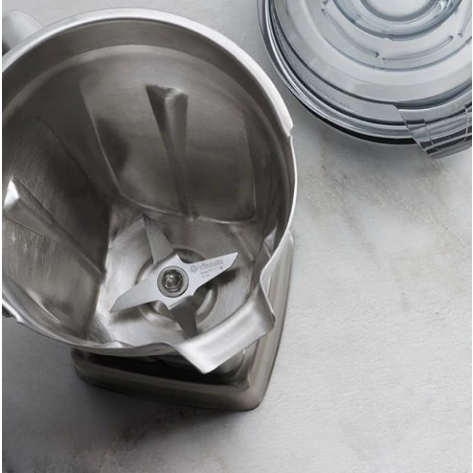 Vitamix Stainless Steel Container