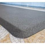 Wellness Mats Wellness Mat, 3'x2', Original Granite Steel
