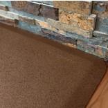 Wellness Mats Wellness Mat, 3'x2', Original Granite Copper