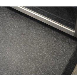 Wellness Mats Wellness Mat, 6' x 2', Granite Steel