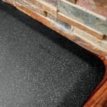 Wellness Mats Wellness Mat, 6'x2', Original Granite Onyx