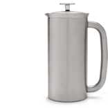 Espro Espro Press, Brushed, 18oz/550ml