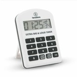 Thermoworks Thermoworks Extra Big & Loud Timer