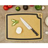 Epicurean Epicurean Gourmet Series Board, Natural/Slate