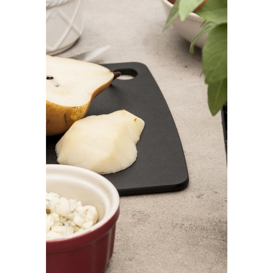 Epicurean Epicurean Kitchen Series Cutting Board, Slate