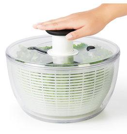 OXO Good Grips OXO Salad Spinner