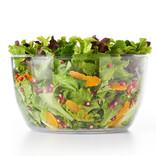 OXO Good Grips OXO Good Grips Salad Spinner