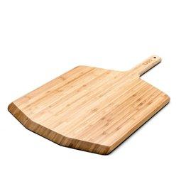 """OONI OONI Bamboo Peel, 14"""""""