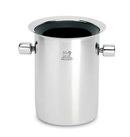 Peugeot Peugeot Thermal Balancing Bucket