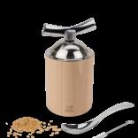 Peugeot Peugeot ISEN Flax Seed Mill