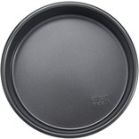 Chicago Metallic Chicago Metallic Round Cake Pan, Non-Stick, 9""