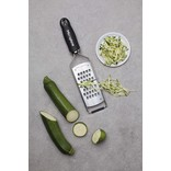 Microplane Microplane Extra Coarse Grater