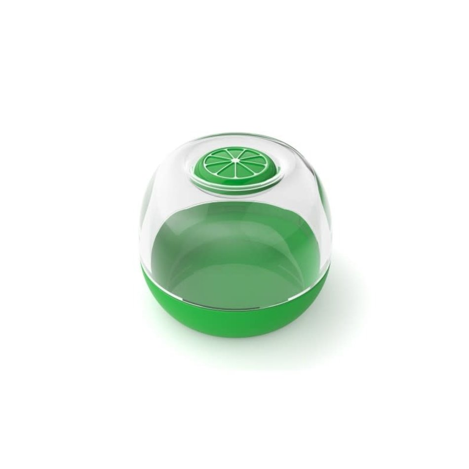 Joie Fresh Flip Lime Pod