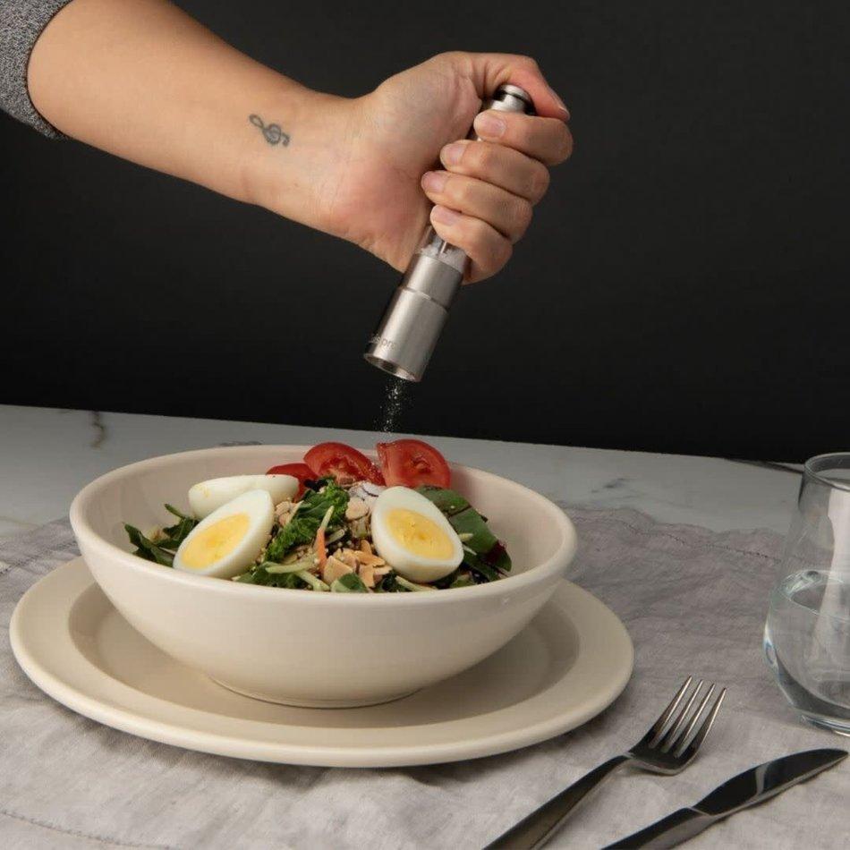 Cuisipro Cuisipro Salt & Pepper Pump