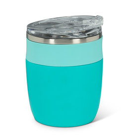 Bevi Insulated Tumbler