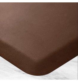Wellness Mats Wellness Mat, 6'x2', Original Brown