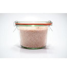 WECK WECK Mold Jar, 250 ml