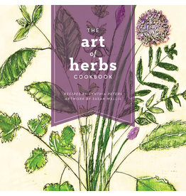The Art of Herbs