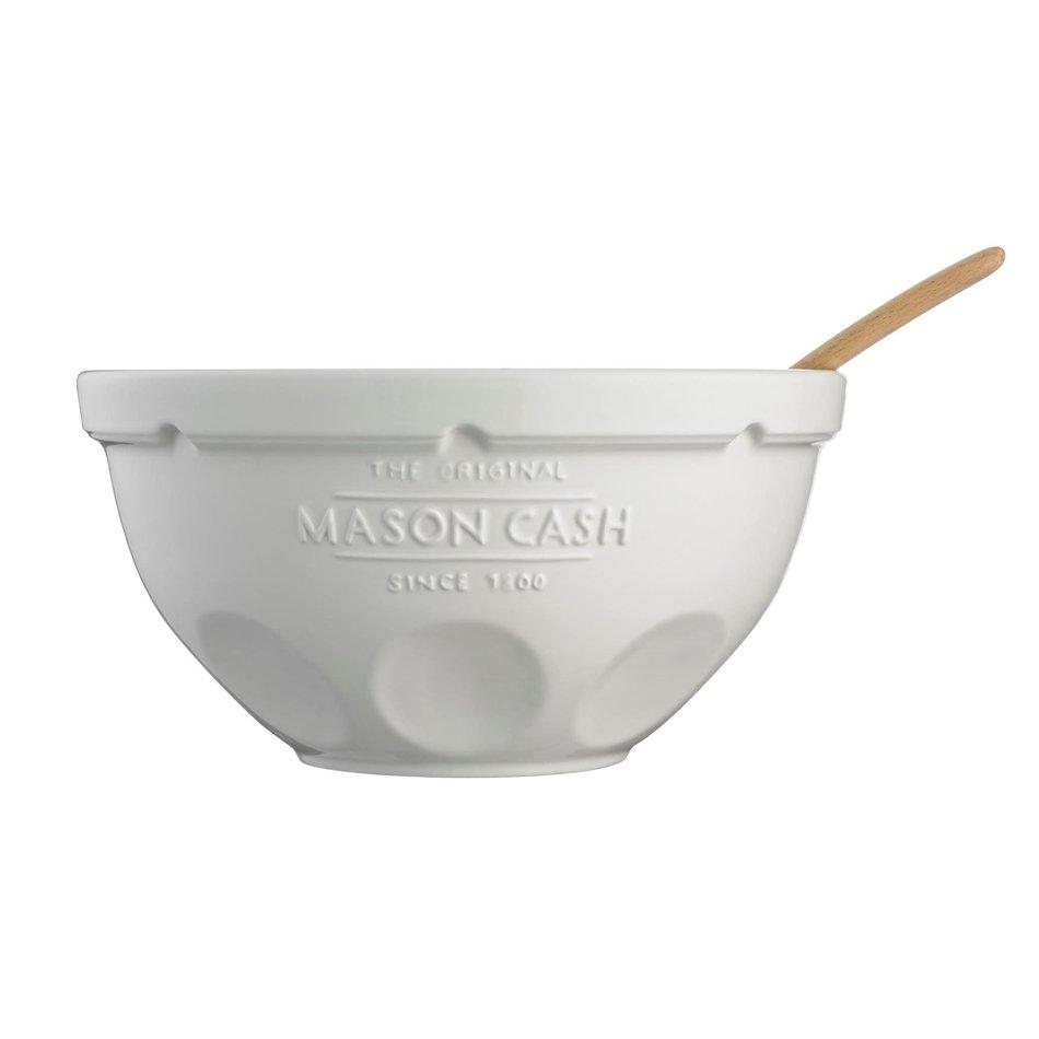 Mason Cash Innovative Tilt Mixing Bowl, 5L