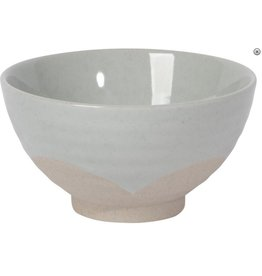 Now Designs Element Sonora Bowl, 4.75""