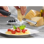 Microplane Microplane Zester Grater