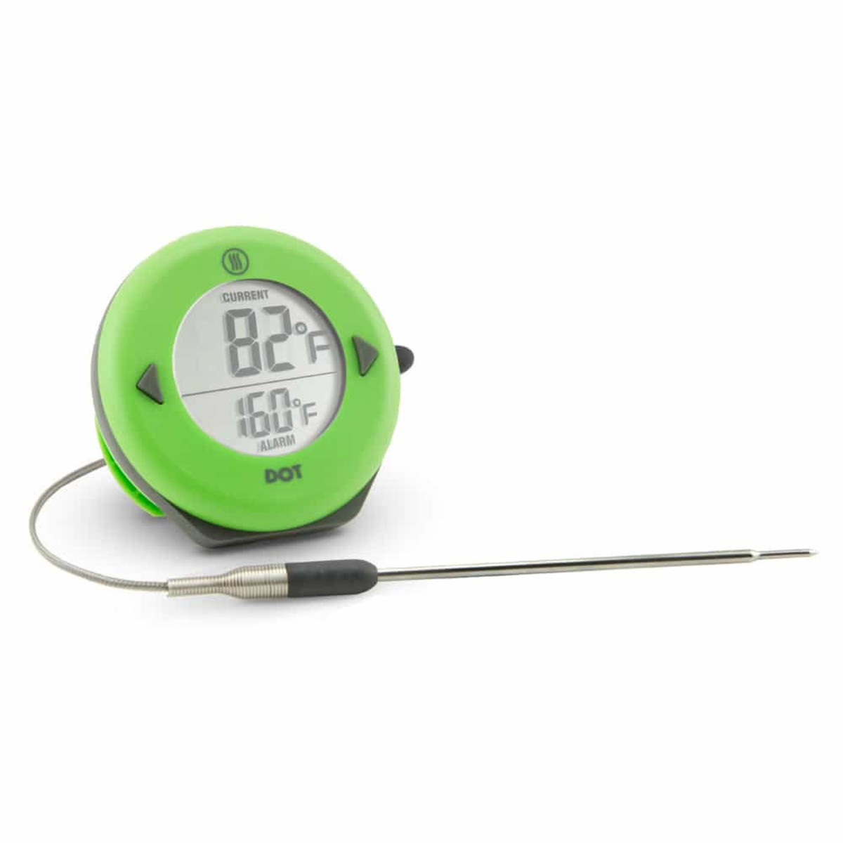 Thermoworks Thermoworks Dot Probe Thermometer