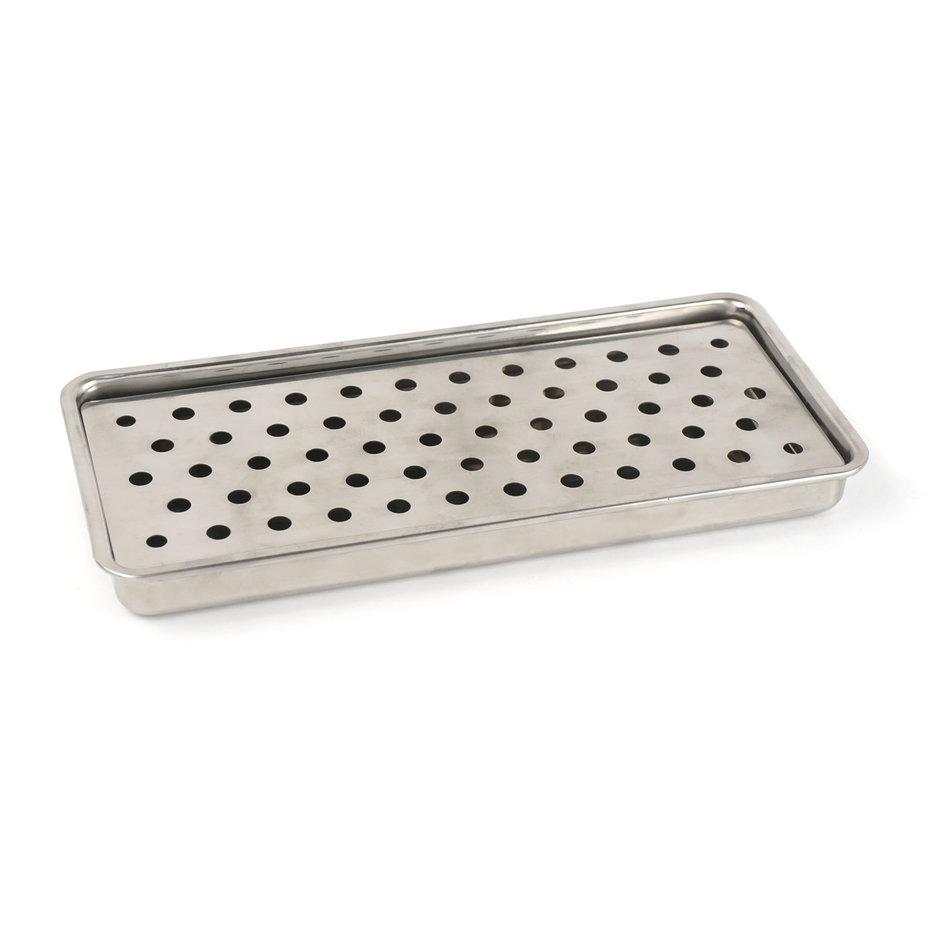 RSVP Sink Tray