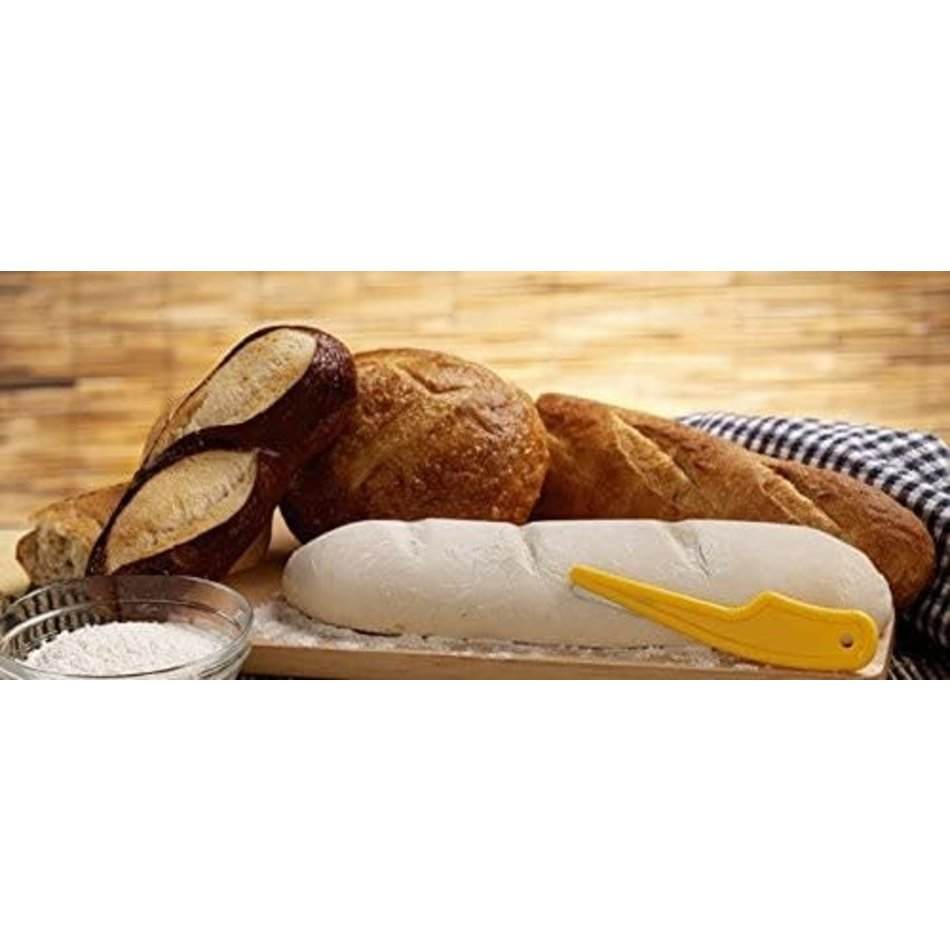 Alfi Bread Lame/Scorer