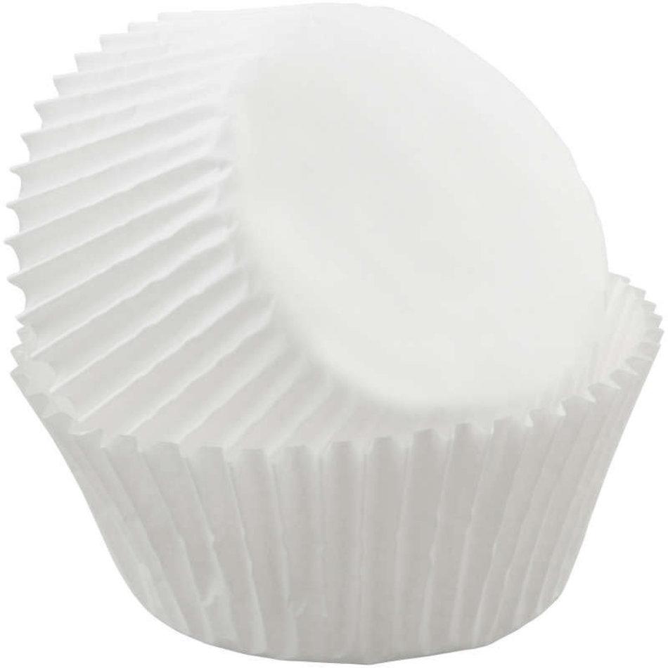 Wilton Wilton Standard Bake Cups, Wilton, 75 cup