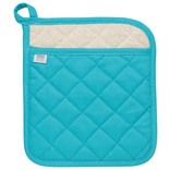 Superior Potholder, Bali Blue